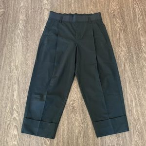 Kit and Ace Cropped Pant